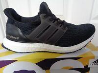 Adidas UltraBoost mens trainers sneakers BA8842 uk 6.5 eu 40 us 7 NEW+BOX