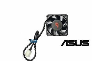 ASUS MOS ASSISTANT FAN 40MM ROG STRIX X299-XE GAMING, ROG STRIX Z390-E GAMING