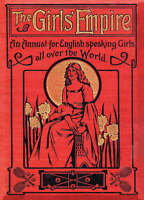 Girls Empire: An Annual for English Speaking Girls All Over the World, Short Boo