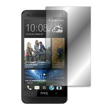 HTC  One M7 2X Pack Matte Anti-Glare Screen Protector LCD Cover