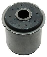 Spicer Suspension Control Arm Bushing 570-1014