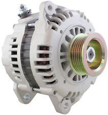 New 110 Amp Alternator for Nissan / Infiniti LR1110-723C LR1110-723EAM 1N-9523