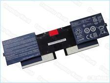[BR563] Batterie ACER Aspire S5 (S5-391) - mah 14,8v