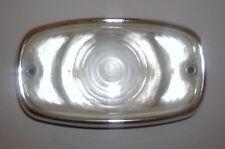 FIAT 1300 - 1500/ FANALINO ANTERIORE/ FRONT LIGHT