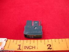 Fanuc Fuse 2H-22-E-05 QEV111AAWDFG XGMF-00023 0.32a Green Nnb New