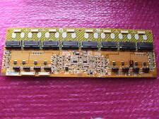 Inverter DARFON 4h.v1448.291/b1/