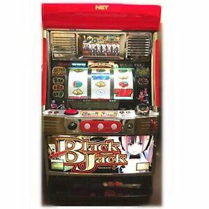 DIY KIT VOLUME CONTROLS for Pachislo Slot Machine //TWO SPEAKERS