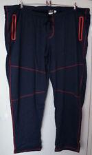 Pantaloni da uomo regolare in cotone