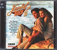 Kuschelrock 11 - Doppel CD  1997