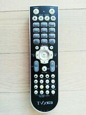 DVICO TVIX HD Remote Controller for 22XX,40XX,50XX,65XX,70XX