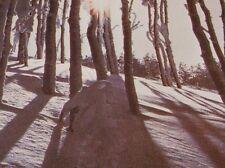ALAIN MORISOD & SWEET PEOPLE Tape Cassette NOEL SANS TOI 1983 KOSX5-198 Canada