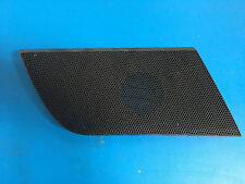 2011-2014 TOYOTA SIENNA INSTRUMENT PANEL SPEAKER COVER RIGHT SIDE 55473-08010