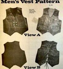SewD-BJ Sew Different Ladies Sewing Pattern Biker Jacket Cardi