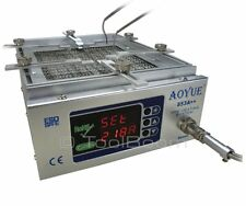 AOYUE Int 853A++ Infrared Preheater
