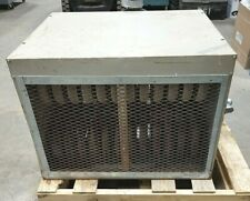 LENNOX LF24-400A-3 Unit Heater - 400,000 BTU - Jobsite Const. Heater - 150' Hose