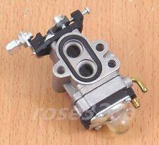 Carburetor for Kawasaki KBL35A String Trimmer TJ35E 34.4cc Engine