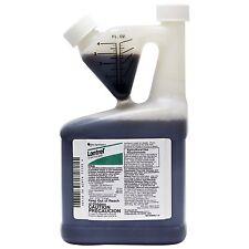 Lontrel Turf and Ornamental Herbicide - Quart