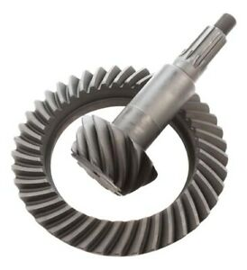 PLATINUM PERFORMANCE - 3.73 RING AND PINION GEARSET - FITS CHRYSLER 8.75 742