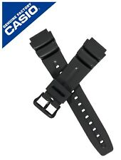 Genuine Casio Watch Strap Band for AD-300 AW-61 DW 290 AD300 AW61 DW290 70622792