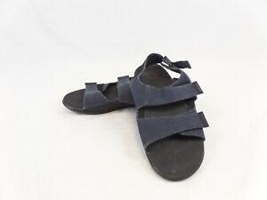 Doc Martins Air wears Sandals Men's UK 11