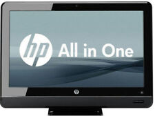 """HP 6000 All-in-One 21.5""""    Dual Core 3.33GHz  a121"""