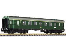 Liliput - ref.364536 - 1ª clase Bayerische Bauart A4ye-29b Ep.III