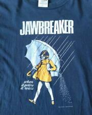 New listing 90S Things At That Time Jawbreaker Vintage T-Shirt Band
