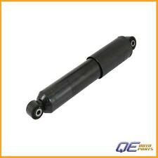 Chrysler Town & Country Dodge Caravan Grand Caravan Shock Absorber KYB SR2002