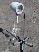 Heraeus Untersuchungsleuchte Op-Leuchte  Standard  unbenutzt  NEU