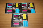 Hits of the 70's Vol.1-3 -20 Original Seventies Hits- V.A. 3 CD's