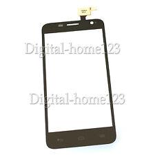 Touch Screen Digitizer For Alcatel One Touch Idol Mini OT-6012X OT-6012A 6012