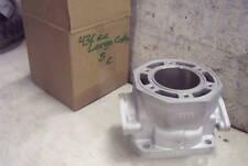 Arctic Cat 440 Engine Cylinder ZR440 ZL ZR 440 436cc Prowler Special