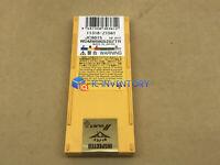 NEW DIJET CNC blade WDMW080520ZTR JC8015 10PCS/Box