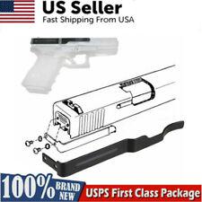 Concealed Gun Belt Clip for Glock 19 Accessories Gun Holster for Glock Us Stock