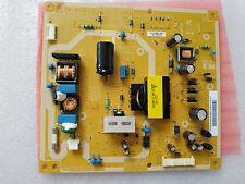 Toshiba 32L1400U LED TV Power Supply unit PK101W0491I PSLL850404P