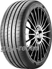 Sommerreifen Goodyear Eagle F1 Asymmetric 3 225/40 R18 92Y XL MFS BSW