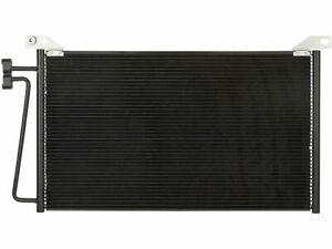 For 2005-2008 Isuzu HTR A/C Condenser Spectra 89148JJ 2006 2007
