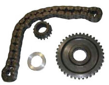 Venom Products TEAM Gear Reduction Kit Polaris Sportsman XP 850 550 4x4 ATV 2009