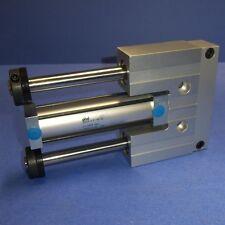 Phd Slide And Cylinder Sdc24 X 4 -Ae / Sdc24 X 4 -Ae-H4 Nnb