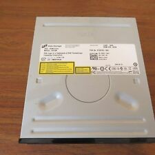 LOT of 5 PIECES Hitachi/LG DH10N Internal 16x SATA DVD-ROM Drive