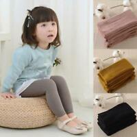 Strumpfhose Strümpfe warme Baumwolle feste weiche Socken für Babys Kinder