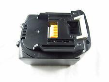 New 4000mAh 14.4Volt Li-Ion Battery Makita BL1430 BL1415 LGG1230 LGG1430 JT6226