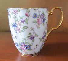 Royal Albert English Chintz 100 Years Tea/Coffee Mug(s)