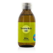 MAMA MIO THE TUMMY RUB OIL (SALON SIZE) 120ML/4OZ
