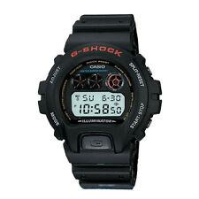 Casio DW6900-1V G-Shock Classic Digital Men's Wrist Sports Watch