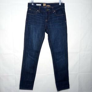Kut from the Kloth Catherine Boyfriend Jeans Women Size 4