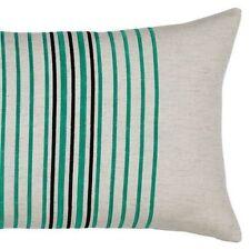 Nature Modern 100% Cotton Decorative Cushions & Pillows