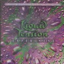 Liquid Tension Experiment by Liquid Tension Experiment (CD, Mar-1998, Magna Cart