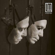 Lindemann - Steh Auf