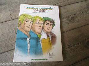 Livre catalogue-encheres Hergé,Leblon,Pixi,objet 3d.......estimation,prix...